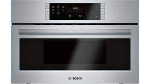 Bosch Micorwave Oven