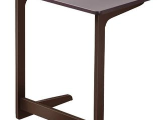 Zoopolyn Bamboo laptop Tray Table
