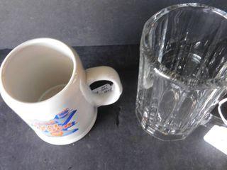 Coffee Mug   Beer Mug