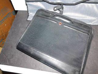Small Garment Bag   Portfolio