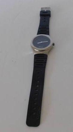 Men s Relic Wrist Watch