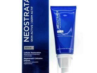 Neostrata Skin Active Cellular Restoration 1 7 oz   50 ml