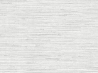 Manhattan Comfort Dylan Grasscloth Wallpaper