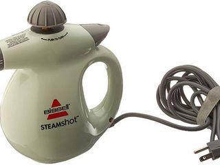 SteamShot