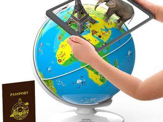 Orboot Children s Interactive Globe