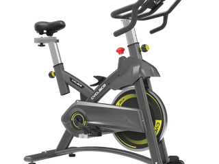 linklife Spin Bike