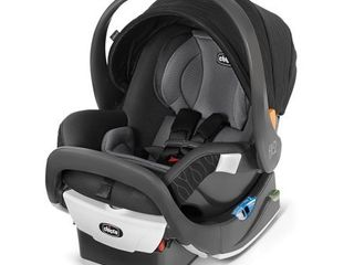 Chicco Fit2 Infant   Toddler Car Seat  legato