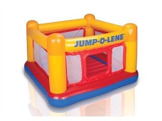 Intex Playhouse Jump O lene