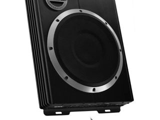 Soundstorm loPro10 low Profile Amplified Subwoofer
