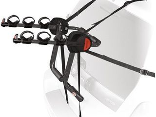 Bell Sports Cantilever 300 3 Bike Trunk Rack