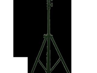 Eliminator lighting lighting Stands Tri32 Stage light Accessory