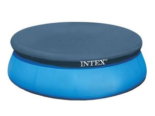 Intex Easy Set 8 Foot Pool Cover