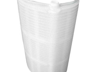 Unicel FG 1003 Replacement Filter Grid for American  Hayward  Pac fab  Sta rite  Astral  Waterway  Jacuzzi