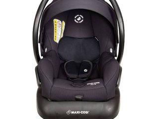 Infant Maxi Cosi Mico 30 Infant Car Seat  Size One Size   Black