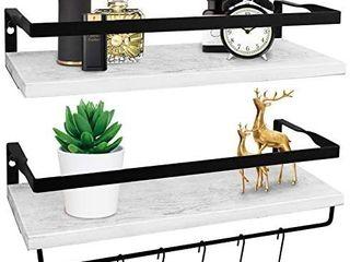 Floating Shelves for Wall