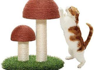 Meikuler Cat Scratching Post