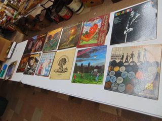 Steppenwolf   little Feat  Marshall Tucker Band and more