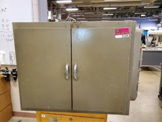 Circulating Air Oven