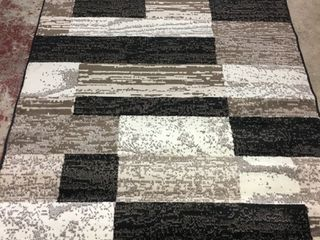 Area Rug a7 10 ft x 5ft