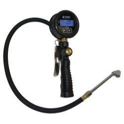 KTI  KTI 89001  Digital Tire Inflator