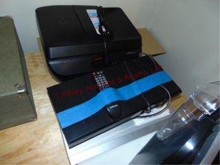 Samsun blue ray  Sony VHS DVD player