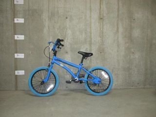Online Only Unclaimed Bicycle Auction May 5 2021