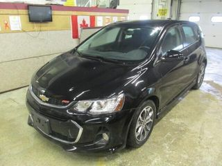 Online Auto Auction April 26 Featuring Bell/MTS Vehicles