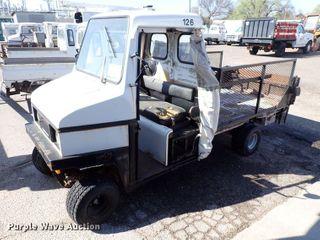 DK4662