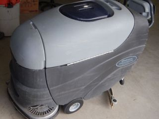 HG9995