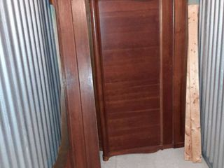 iStorage Hingham Storage Auction