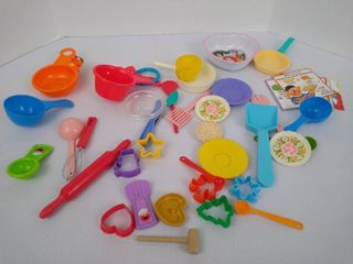 Children s kitchen toys