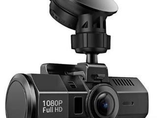 CROSSTOUR 1080P FUll HD