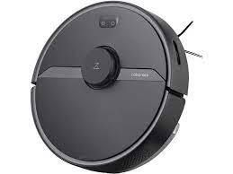 Roborock S6 Pure Robotic Vacuum Mop Cleaner