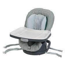 Graco Swivi Seat BS   High Chair