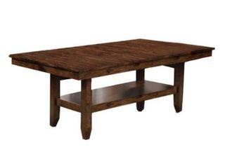 Bid now on zipperbuy.com- Furniture and Home Goods