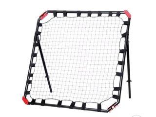Soccer Kickback Net