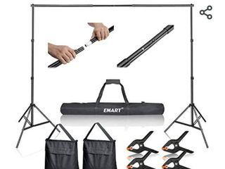 Studio Photography Equipment