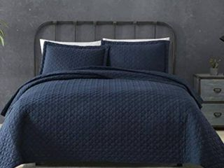 Comforter Cover and Pillow Cases