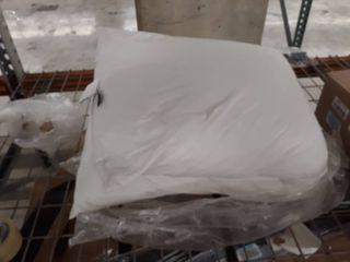 Soft Tex Body Pillow