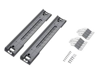 Stacking Kit for Samsung 27  Front load Washers and Dryers