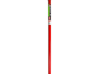 Shur line 812017 43 inch to 78 inch Aluminum Painting Extension Pole with Threaded Handle Connection