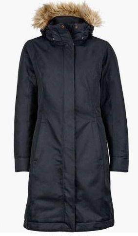 womens Chelsea Waterproof Down Rain Coat  Fill Power 700 Retail  249
