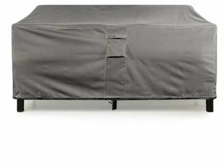 Flexiyard Furniture Cover   Gray