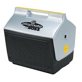 Igloo Playmate The Boss Cooler