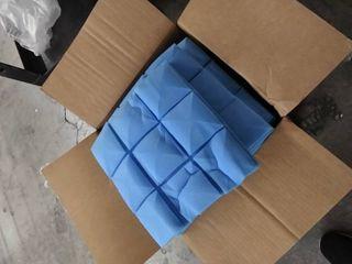 12 Pack   Acoustic Foam Panels  2  X 12  X 12  Mushroom Studio Wedge Tiles  Sound Panels wedges Soundproof Sound Insulation Absorbing  9 Block Mushroom Design  Retail price 29