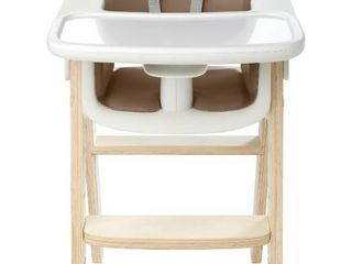 Infant Oxo Tot Sprout Highchair  Size One Size   Beige