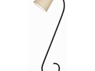 Kenroy Home Wilson Floor lamp  Oil Rubbed Bronze