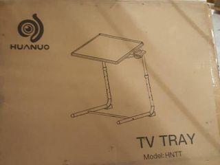 HUANUO TV TRAY