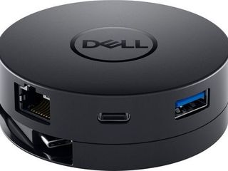 Dell USB C Mobile Adapter   DA300