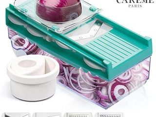 Careme Ultrasafe Mandoline Slicer